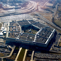 Why the Defense Market Doesn't Adhere to Basic Supply & Demand Models