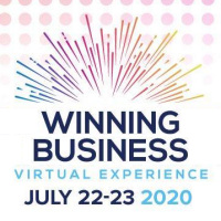 Join Us at APMP's Winning Business Virtual Experience!