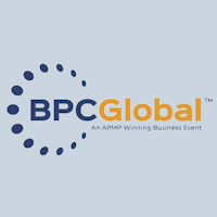 Watch SMA CEO Ajay Patel at APMP BPC Global Today!