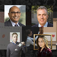 SMA Town Hall: Success in 2021—Realize Your Full Talent