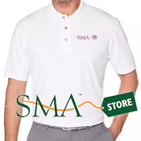 Announcing the SMA Store!