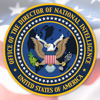 Agenda for the Director of National Intelligence