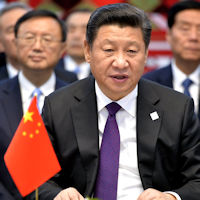 China's Government Capitalism